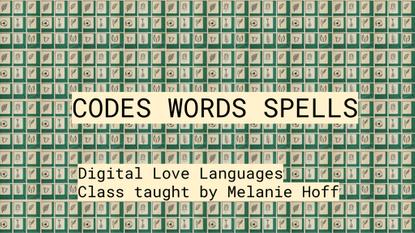 codes-words-spells-2-.pdf