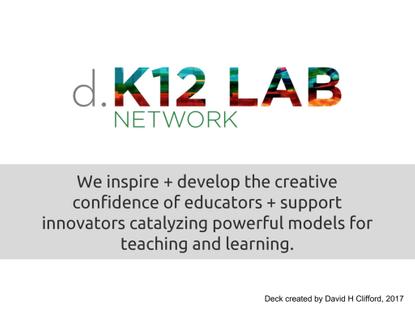 k12-lab-liberatory-design-deck_reduced.pdf