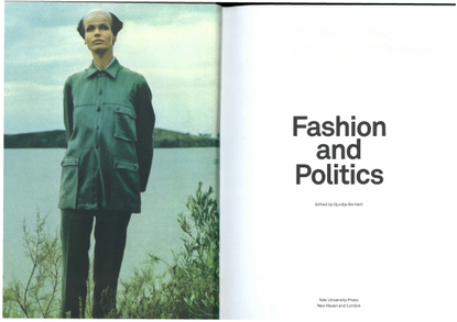thrown_away_like_a_piece_of_cloth_fashio.pdf