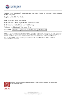 attenberg.pdf