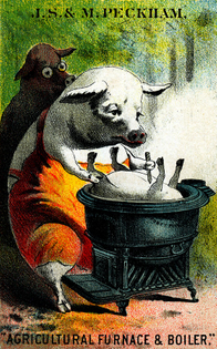 19th-c-the-cannibal-pigs-historic-image.jpg