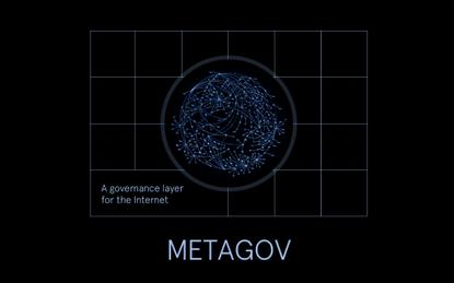 metagov-full-deck-public-2020-04-18.pdf