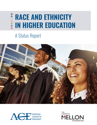 race-and-ethnicity-in-higher-education.pdf