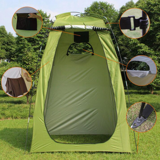 camping-shower-solar-diy-tent-kmart-head-bag-water-pump-and-hose-cubicle-caddy-ideas-stove-with-712x712.jpg