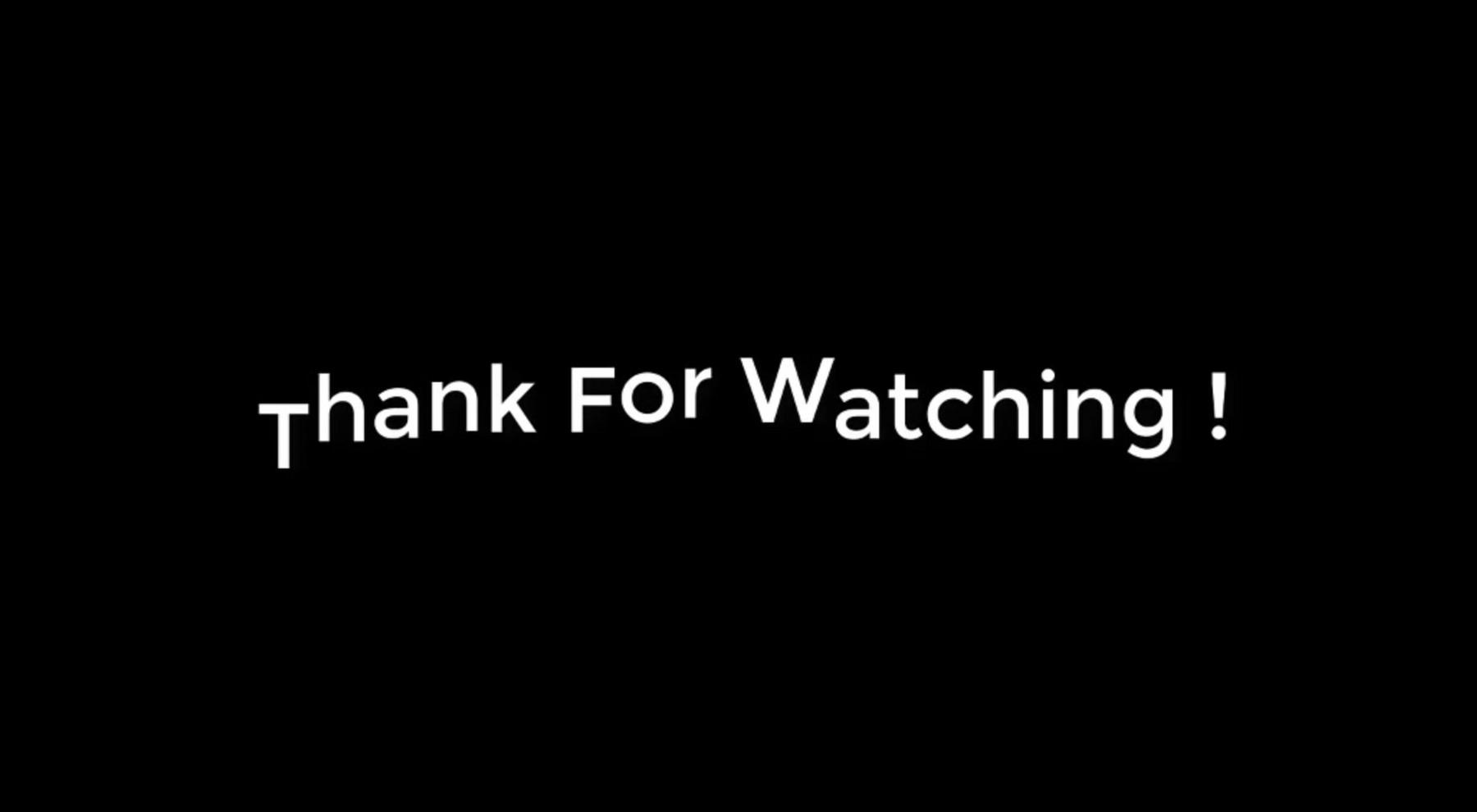 https://youtu.be/chhadeBucx4
