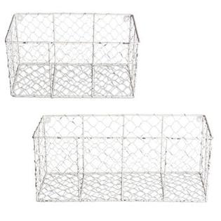 chicken-cage-wire.jpeg