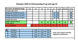 sk-rmbillede-2020-07-14-kl.-09.52.42.png