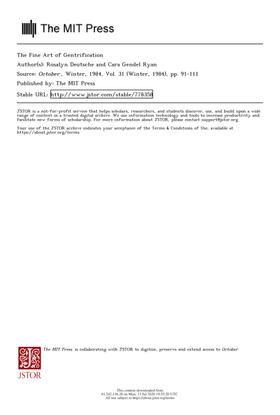thefineartofgentrification.pdf