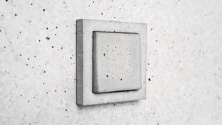 sekhina-concrete-switches-sockets-design_dezeen_2364_hero-1.jpg