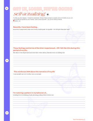 pdf_journalworksheet-08.pdf
