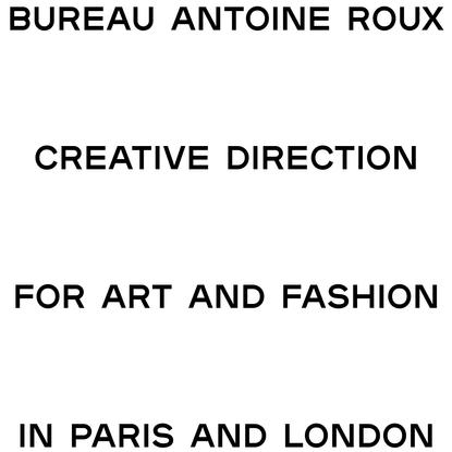 Véronique Leroy | Bureau Antoine Roux