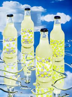 lemonade_1.jpg