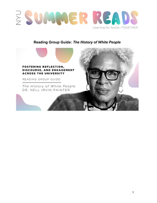 the-history-of-white-people-nyu-reading-group-guide.pdf