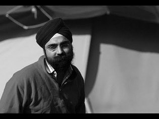 Indy Johar | Do It For (y)ourself