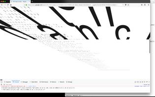 screen-shot-2019-01-31-at-17.05.20.png