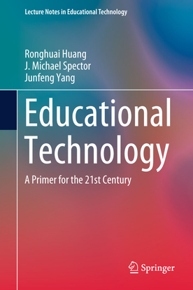 educational-technology-a-primer-for-the-21st-century.pdf