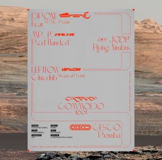 d5fa91c7-4f11-47ef-83d2-96e51058154d.jpg
