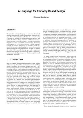 ge_designlanguage.pdf