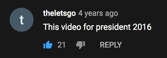 https://www.youtube.com/watch?v=eB1J4o2vT5s