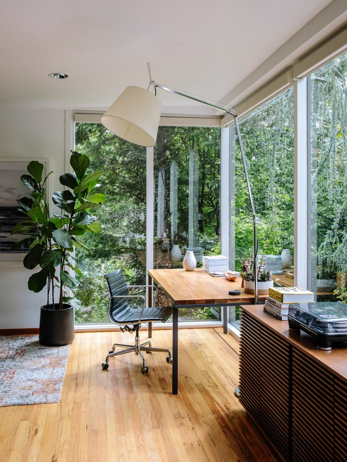 the-office-area-features-a-tolomeo-mega-floor-lamp-by-michele-de-lucchi-and-giancarlo-fassina-for-artemide.jpg