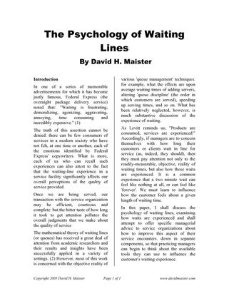 psychology_of_waiting_lines.pdf