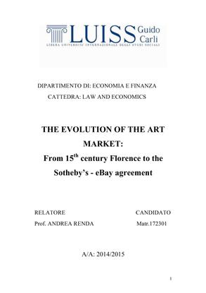 evolutionofartmarket.pdf