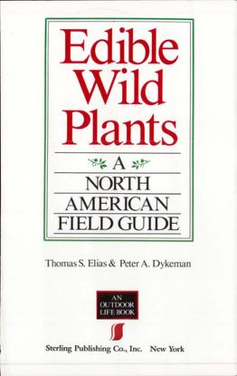 edible-wild-plants.pdf