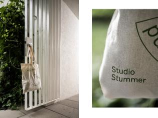 6-studio-stummer-branding-by-agency-gletscher.jpg