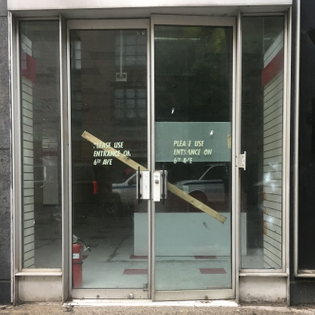 378 6th Ave June 2019