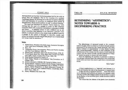 dokumen.tips_sylvia-wynter-rethinking-aesthetics-notes-towards-a-deciphering-practicepdf.pdf