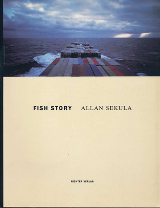 sekula_allan_fish_story.pdf