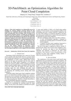icsdm15.pdf