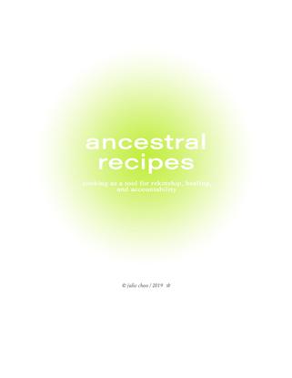 ancestral-recipes-.pdf