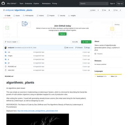 emilyxxie/algorithmic_plants