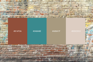 colors-from-brick-wall.png