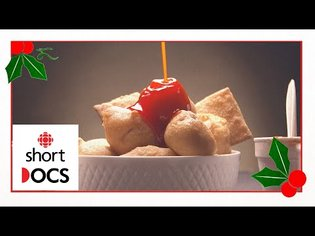 A busy Chinese restaurant owner finds time for family during the holidays   A Sweet & Sour Christmas