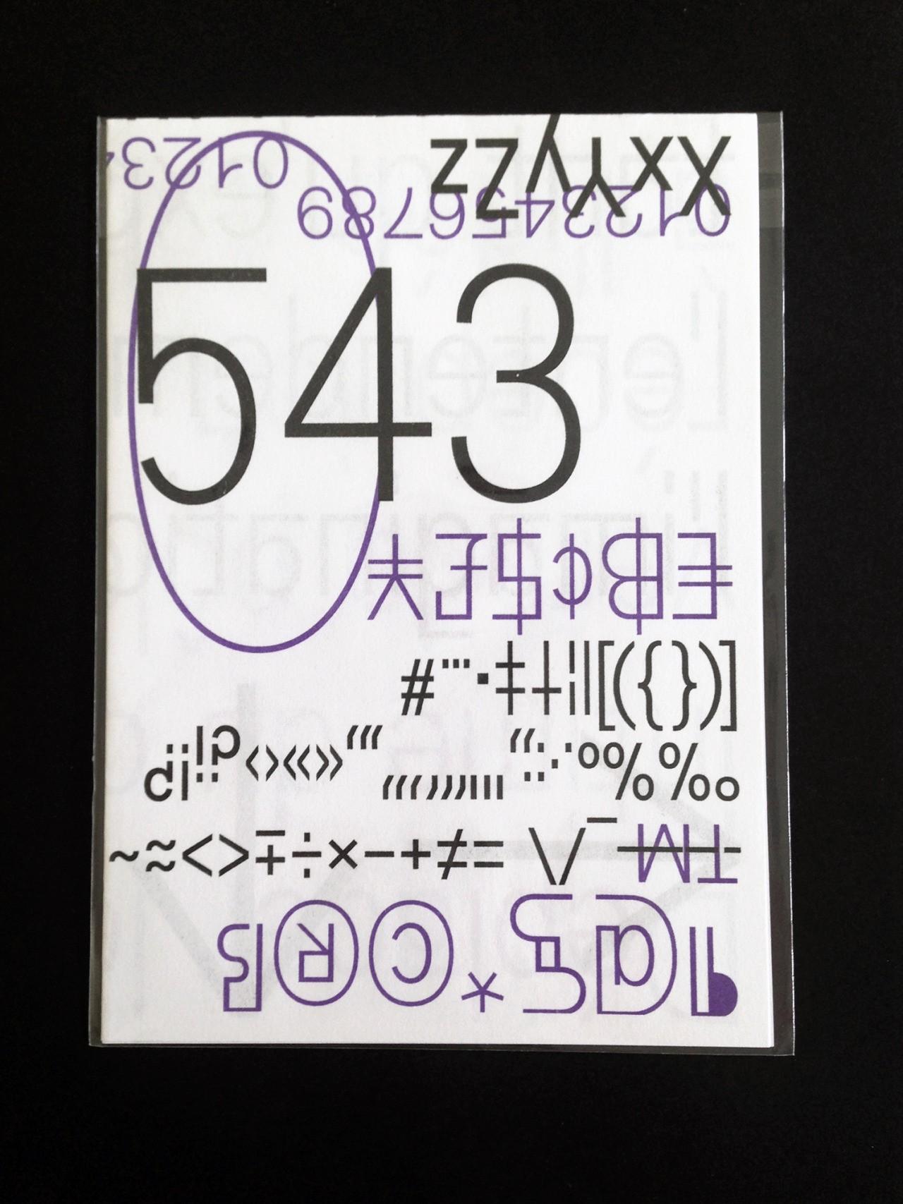 f741fb391be5e6547febea745d0c920411a22834.jpg