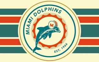 logo22-1.jpg