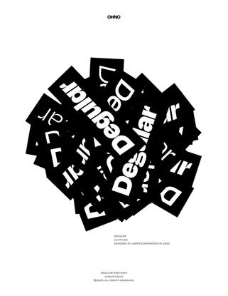 degular_specimen.pdf