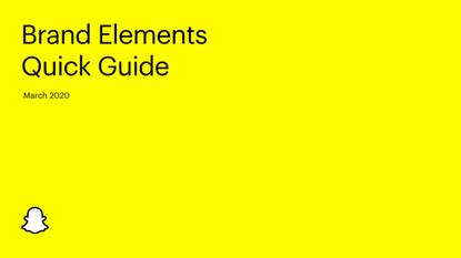snapchat-brand-standards.pdf