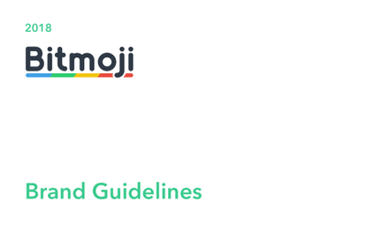 bitmoji_brand_guidelines.pdf