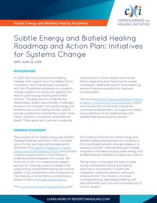 healing-roadmap_final.pdf