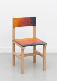 demountable_chair-fredrik_paulsen_670.jpg