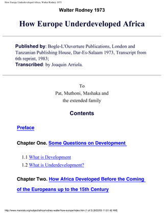 how-europe-underdeveloped-africa.pdf