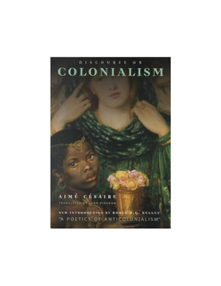 discourse-on-colonialism.pdf