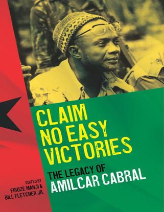 claim-no-easy-victories.pdf