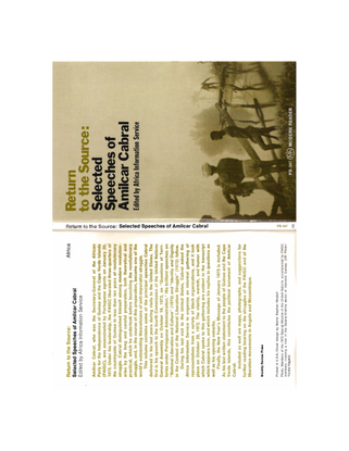 return-to-the-source.pdf