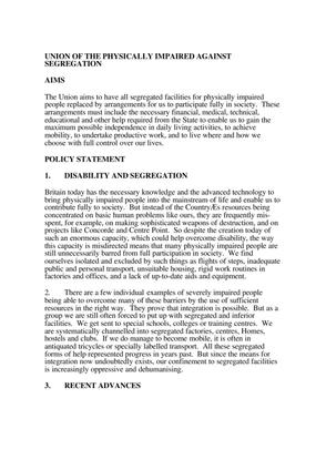 upias-upias.pdf