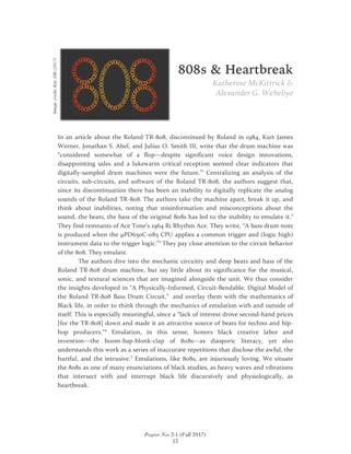 pn2-808s.pdf