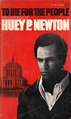 to-die-for-the-people-the-writings-of-huey-p.-newton-by-huey-p.-newton-.pdf